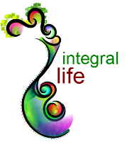 integrallife